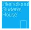 internationalstudentshouse